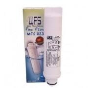 Refil Fine Flow (Electrolux Pa21G / Pa26G / Pa31G) Wfs 023
