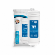REFIL FP2 ESPECIAL COM ENG RAPIDO - 1073A