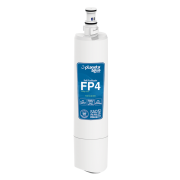 Refil FP4 - 1078