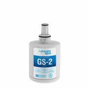 REFIL GS-2 (Geladeiras Side by Samsung) - 1111