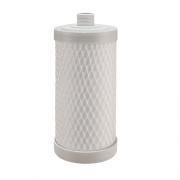 Refil Hidro Pro Carbon 200 Hpc - 902-0004