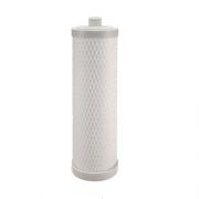 Refil Hidro Pro Carbon 230 Hpc - 902-0003