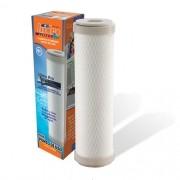 Refil Hidro Pro Carbon 5 HPC 9.3/4