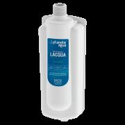 Refil Lacqua (LATINA) - 1008A