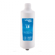 REFIL LB (AQUAFLEX) - 1067