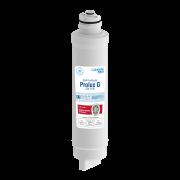 Refil Prolux G (ELECTROLUX) - 1105