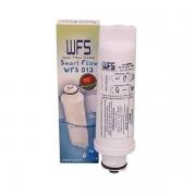 Refil Smart Flow - 96 Por Cento Ação Bacteriológica - Wfs 013