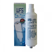 Refil Top Flow - 96 Por Cento Ação Bacteriológica - Wfs 002