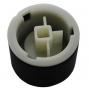 Botão Manipulador do Misturador Água Gelada e Natural Ibbl - 30210033