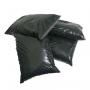Carvão Ativado Granulado 6X10 Mesch - 10 Kg