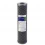 Elemento Filtrante Carvão Impregnado Big 20 20X4.1/2 NCP-20BB