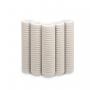 Elemento Filtrante Pp Ap110h/c 9.3/4 5micra Ranhurado - Ha701001612 (5 unidades com 7% desconto)