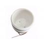 Evaporador Completo Caneca Ibbl - 30530041