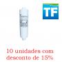 Filtro Ap717n - Sem Conectores - Hb004245211 (10 unidades com 15% desconto)