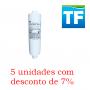 Filtro Ap717n - Sem Conectores - Hb004245211 (5 unidades com 7% desconto)