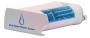 Filtro Interno Side By Side Electrolux - (ORIGINAL) - 40396401