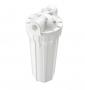 Filtro Loren Acqua 9.3/4 Branco (POU)