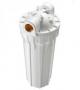 Filtro Loren Acqua 9.3/4 Branco (POE)