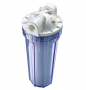 Filtro Loren Acqua 9.3/4 Transparente (POU)