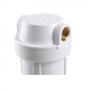 Filtro Poe 230 Branco 9.3/4 X 2.1/2 Polipropileno 20M - F230POE/BR