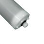 Filtro Universal Zufer c/ furo - 2 aneis Zf2253