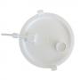 Float/Boia Ibbl FRQ/FR600 Completo - 30800003