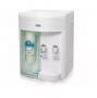 Kit higienização para purificador de água Fr600 Torneiras Brancas