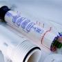 Kit Instalação Osmose Reversa 100gpd - 380 Litros/dia
