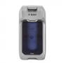 Purificador de Água IBBL Vivax Prata + 1 Refil Extra