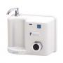 Purificador e Ozonizador de Água Arujá Branco + 1 Refil Extra