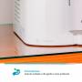 Purificador de Água IBBL FR600 Expert Branco Touch