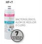 Refil HF+7 (903-0560) Hidrofiltros