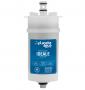 Refil Ideale Bica (Compatível Planeta Água Ideale e Ideale Premium, H2O Compact Durín) Planeta Água 8000A