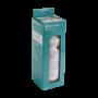 Refil Purificador Electrolux Pa - PaPPca10 - (ORIGINAL) - Aplicação: Pa10N - Pa20G - Pa25G - Pa30G - Pa40G - 41017334