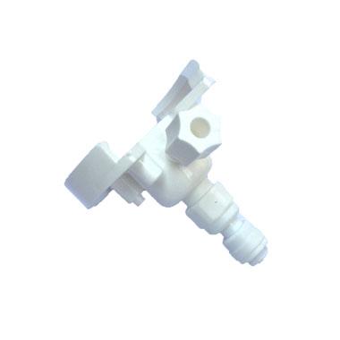 Cabeçote Purificador FR600 - 20810007