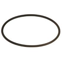 Anel Oring Para Carcaça 20´ X 2.1/2´ - 2241