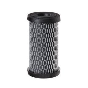 C2 Elemento Filtrante 4.7/8' X 2.1/2' 5M - C2