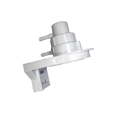 Cabeçote Purificador FR600 Novo Modelo  - 20210014