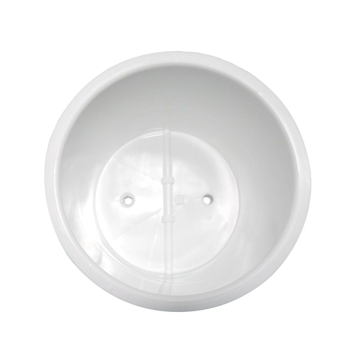 Caneca do Evaporador - 10210183