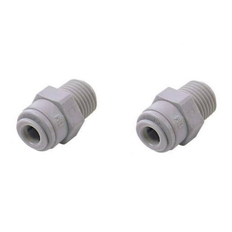 Conector Refil Polar (Par). - Pi010822We