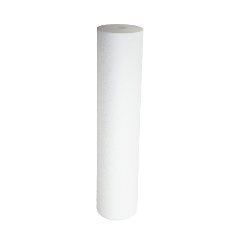DGD-PS7525-20 Elemento Filtrante Polipropilento 20´ X 4.1/2´ Big - 155356-43B