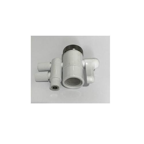 Difusor Pvc 2 Vias - 913-0017