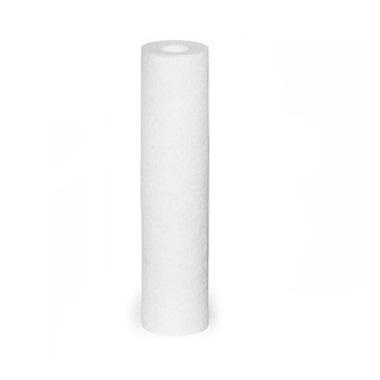 Elemento Filtrante PP Ap110U 9.3/4 5M Liso