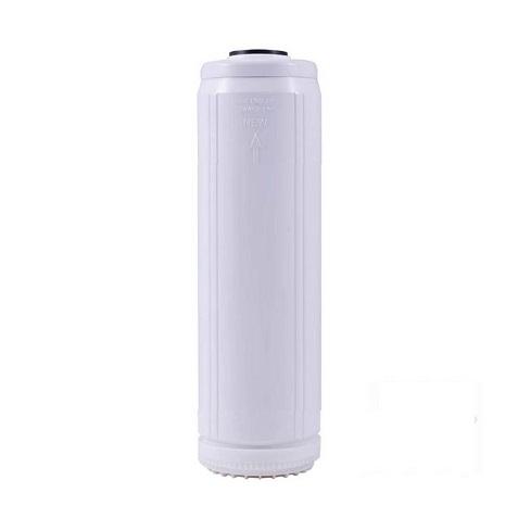 Elemento Filtrante Abrandador 10´ X 2.½´ Abrandamax. - Abrandamax/10