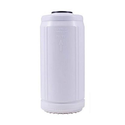 Elemento Filtrante Abrandador 10´ X 4.½´ Big Abrandamax. - Abrandamax/10Bb