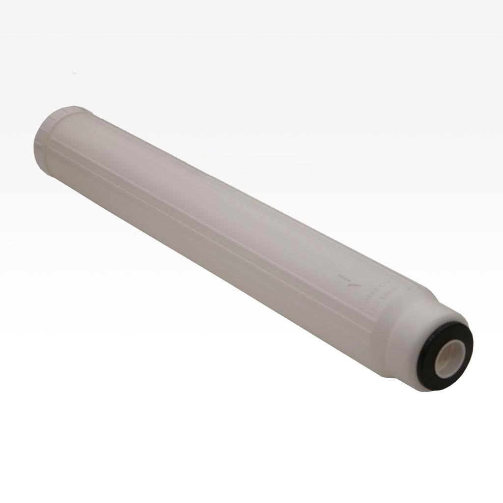 Elemento Filtrante Abrandador 20´ X 2.1/2´ Abrandamax - Abrandamax/20