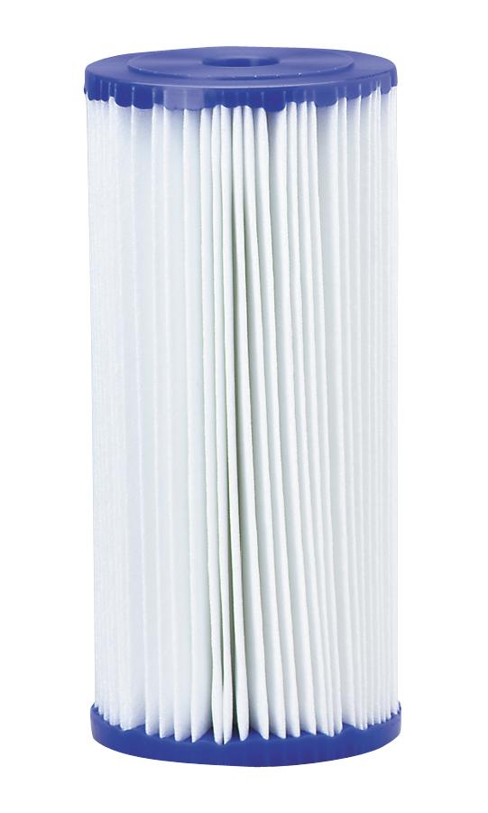 Elemento Filtrante Plissado 09.3/4 X 4.1/2 50M R50Bb - R50Bb