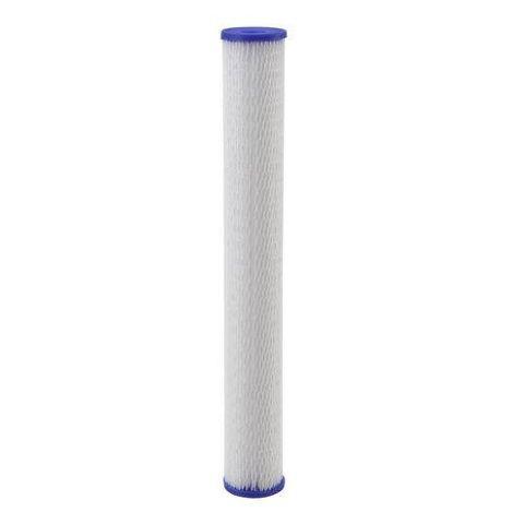 Elemento Filtrante Plissado 20 X 2.5/8 30M R30-20 - R30-20