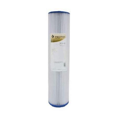 Elemento Filtrante Plissado 20 X 4.1/2 30M R30-20Bb - 155430-43