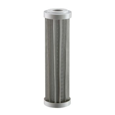 Elemento Filtrante Plissado Tela De Inox 10´ X 2.1/2´(Lavável) - 918-0055